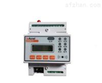 ARCM300T-Z-2G GPRS无线电能采集装置