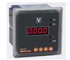 PZ42-AV智能电压电测仪表