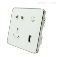 智能插座 无线插座 wifi插座 计量插座