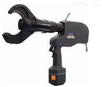 日本泉精器REC-585YC液压切刀