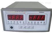 MCS-II 微机测速仪
