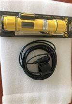 SM-5A水深测定仪--带电缆 HW07-SM-5A  /M159988