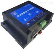 安防安保視頻監控網絡視頻字符迭加器