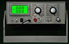 ZC-90D高绝缘电阻表