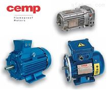 CEMP防爆电机AB3504075B35S41100AB35r