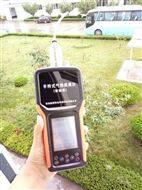 青島路博生產泵吸式LB-CP6多種氣體檢測儀