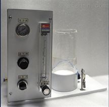 XU8CL57粉末涂料流动性测试仪 XU8CL57 库号M270414