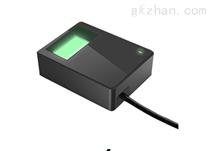 二代证光学指纹模块产品