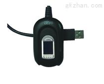 指纹采集仪(TCS315)产品