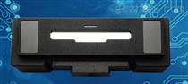 手持式双目虹膜识别产品