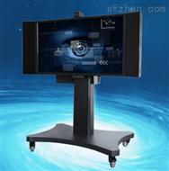 遠距離虹膜人臉二合一識別設備JH-R