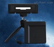USB式虹膜+身份證采集儀JH-2500DC