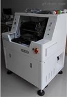 DB-820 自动光器件TO封装机