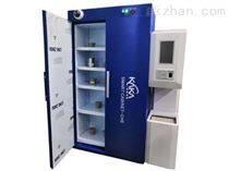 RFID智能危化品储存柜