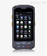 RF-1000数据采集手持终端PDA