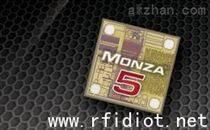 Monza5芯片