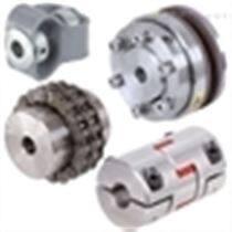 Maag 齒輪泵RV RB參數簡介