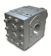 优势品牌瑞士Maag齿轮泵TX28/45参数介绍