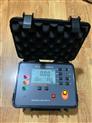 KLH2575 数字接地电阻测试仪