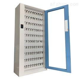 E-Key4埃克萨斯酒店钥匙管理智能钥匙柜