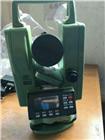 DT-2LN电子经纬仪