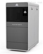 ProJet MJP 3600W 3D打印機
