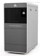 ProJet MJP 3600 Dental3D打印機