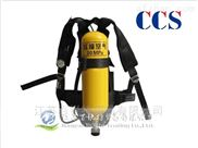 RHZK-5/30钢瓶型正压式空气呼吸器