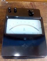 D76-W交直流单相瓦特表