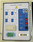 JSY系列抗干扰介质损耗测试仪