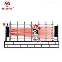 双鉴电子围栏