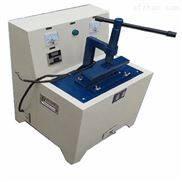 煤矿电缆压号专用机-电缆修复压号机