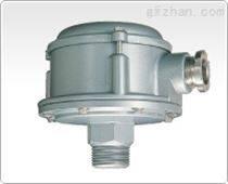 FP-1A FP-1S日本能研NOHKEN压力式液位开关