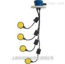 日本东和TOWA电缆浮球液位开关FBBC1C1