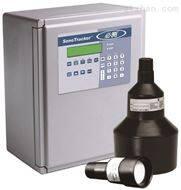美国必测Bindicator超声波液位计