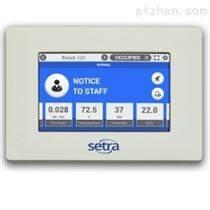 西特setra环境监控器FLEX