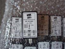 优势供应EHB继电器SR185 10sec24V / 20A