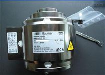 BUCHER 齿轮泵QX21-016/21-016/22-005R