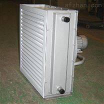 D型矿用防爆暖风机各种规格齐全可定制
