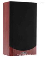 CTRLPA肯卓CL931木质壁挂教室音箱
