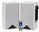 2.4G(HQ-901W)-图奥特多媒体无线有源教学音箱
