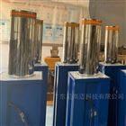 厂家供应校园电动液压一体伸缩柱止车升降桩