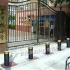 深圳校园全自动智能升降路障厂家直销
