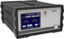 便携式红外线CO/CO2二合一分析仪GXH-3050B