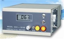 便携式红外线CO2分析仪GXH-3010E