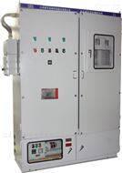 耐高温不锈钢 炼油厂用防爆通风配电柜