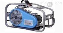 德国BAUER宝华高压空气充气机MARINER 250