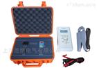 MZJ-B便携式直流接地故障检测仪