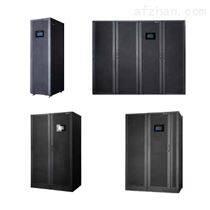 华为UPS5000-S系列,华为ups电源-专业代理