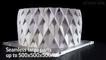 金属3D打印机DMP Factory350品牌3DSystems